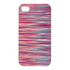 Gentle Design Apple Iphone 4/4s Premium Hardshell Case