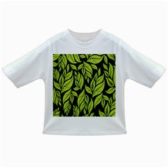 Palm Coconut Tree Infant/toddler T Shirts