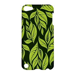 Palm Coconut Tree Apple Ipod Touch 5 Hardshell Case