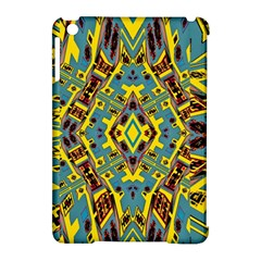 =p=p=yjyutbp[ jhm (2)btthb Apple Ipad Mini Hardshell Case (compatible With Smart Cover) by MRTACPANS