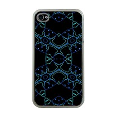 Clothing (127)thtim Apple Iphone 4 Case (clear) by MRTACPANS