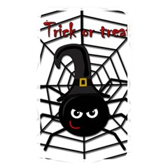Halloween Cute Spider Memory Card Reader