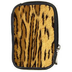 Wildlifesafrica Compact Camera Cases by AnjaniArt