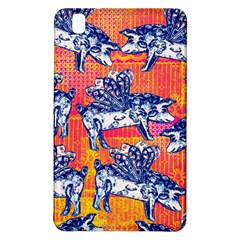 Little Flying Pigs Samsung Galaxy Tab Pro 8.4 Hardshell Case