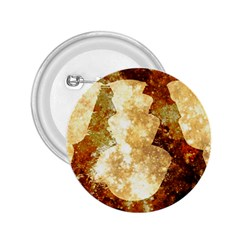 Sparkling Lights 2.25  Buttons