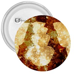 Sparkling Lights 3  Buttons