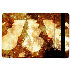 Sparkling Lights Ipad Air 2 Flip by yoursparklingshop