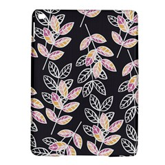 Winter Beautiful Foliage  Ipad Air 2 Hardshell Cases by DanaeStudio