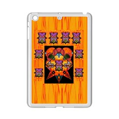 Clothing (20)6k,kk  O Ipad Mini 2 Enamel Coated Cases by MRTACPANS