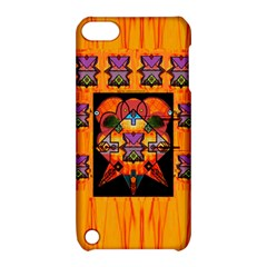 Clothing (20)6k,kk  O Apple iPod Touch 5 Hardshell Case with Stand
