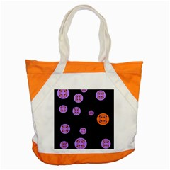 Alphabet Shirtjhjervbret (2)fvgbgnh Accent Tote Bag