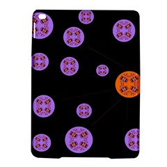 Alphabet Shirtjhjervbret (2)fvgbgnh iPad Air 2 Hardshell Cases