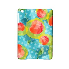 Red Cherries Ipad Mini 2 Hardshell Cases