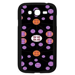 Alphabet Shirtjhjervbret (2)fvgbgnhlluuii Samsung Galaxy Grand Duos I9082 Case (black) by MRTACPANS