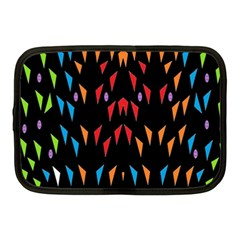 ;; Netbook Case (Medium)