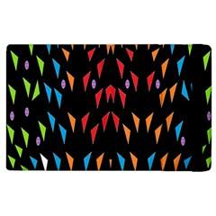 ;; Apple iPad 2 Flip Case