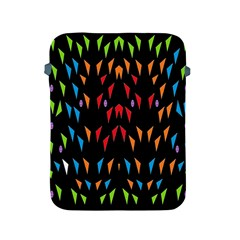 ;; Apple iPad 2/3/4 Protective Soft Cases