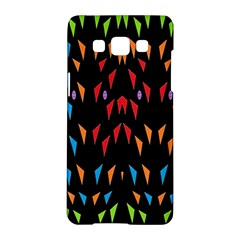 ;; Samsung Galaxy A5 Hardshell Case  by MRTACPANS