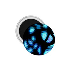 Blue light 1.75  Magnets