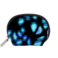 Blue light Accessory Pouches (Small)