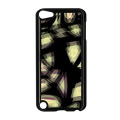 Follow the light Apple iPod Touch 5 Case (Black)