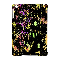 Good Mood Apple Ipad Mini Hardshell Case (compatible With Smart Cover) by Valentinaart