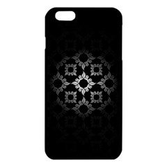 Antique Backdrop Background Baroque Iphone 6 Plus/6s Plus Tpu Case by AnjaniArt