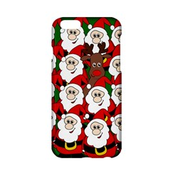 Did You See Rudolph? Apple Iphone 6/6s Hardshell Case