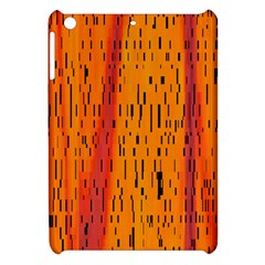 Clothing (20)6k,kg Apple Ipad Mini Hardshell Case by MRTACPANS