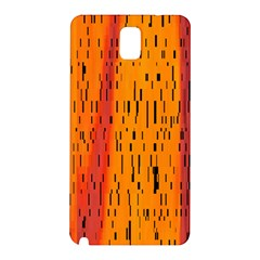 Clothing (20)6k,kg Samsung Galaxy Note 3 N9005 Hardshell Back Case by MRTACPANS