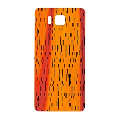 Clothing (20)6k,kg Samsung Galaxy Alpha Hardshell Back Case by MRTACPANS