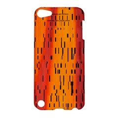 Clothing (20)6k,kgb Apple Ipod Touch 5 Hardshell Case by MRTACPANS