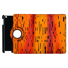 Clothing (20)6k,kgb Apple Ipad 2 Flip 360 Case by MRTACPANS