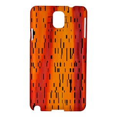 Clothing (20)6k,kgb Samsung Galaxy Note 3 N9005 Hardshell Case by MRTACPANS