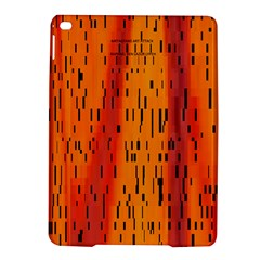 Clothing (20)6k,kgb Ipad Air 2 Hardshell Cases by MRTACPANS