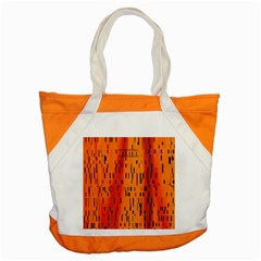 Clothing (20)6k,kgbng Accent Tote Bag by MRTACPANS