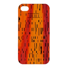 Clothing (20)6k,kgbng Apple Iphone 4/4s Hardshell Case by MRTACPANS