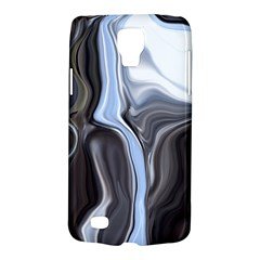 Metallic And Chrome Galaxy S4 Active by digitaldivadesigns