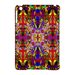 Favorites (auction2 Apple Ipad Mini Hardshell Case (compatible With Smart Cover) by MRTACPANS