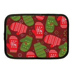 Glavniii Sait New Year Ceny Netbook Case (medium)