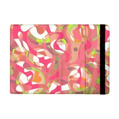 Pink Smoothie  Ipad Mini 2 Flip Cases by Valentinaart