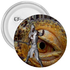 Dragon Slayer 3  Buttons by icarusismartdesigns