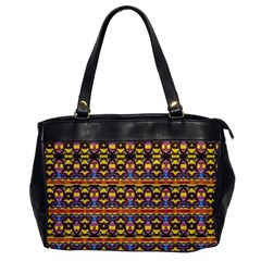 Spirit Of Bulgaria Office Handbags by MRTACPANS
