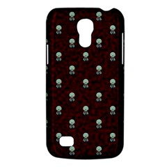 Bloody Cute Zombie Galaxy S4 Mini