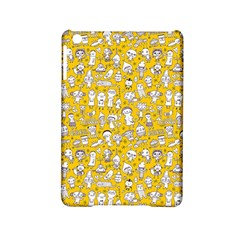 Background Para Tumblr Ipad Mini 2 Hardshell Cases