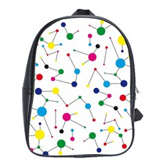 Bol Ball School Bags(large)