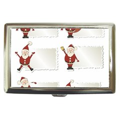 Images Natale Pinterest Christmas Clipart Reindeer Cigarette Money Cases by AnjaniArt