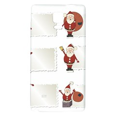 Images Natale Pinterest Christmas Clipart Reindeer Galaxy Note 4 Back Case by AnjaniArt