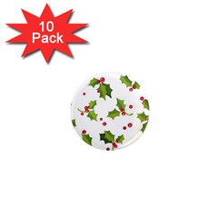 Images Paper Christmas On Pinterest Stuff And Snowflakes 1  Mini Magnet (10 Pack)