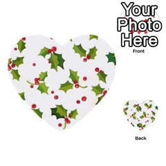 Images Paper Christmas On Pinterest Stuff And Snowflakes Multi Purpose Cards (heart)